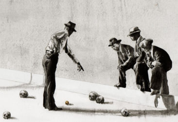artistic stained-glass windows andrea mastrovito les etrangers lino reduzzi art bärtschi & cie geneva